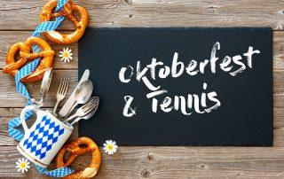 oktoberfest_und_tennis_spvg_laatzen