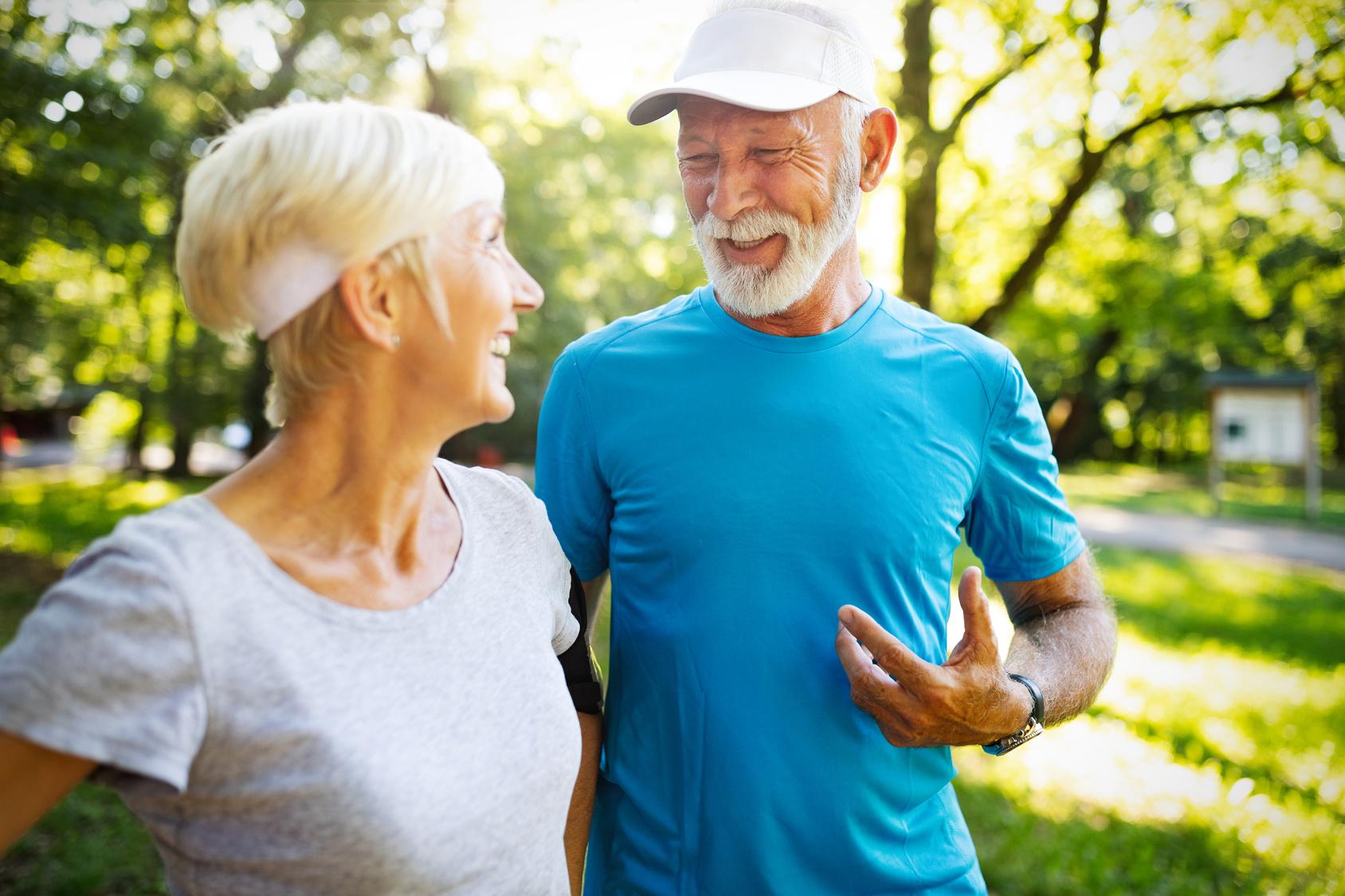 Most Legitimate Seniors Dating Online Sites Totally Free